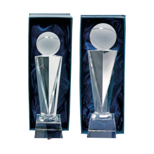 Glassware Hurling Awards