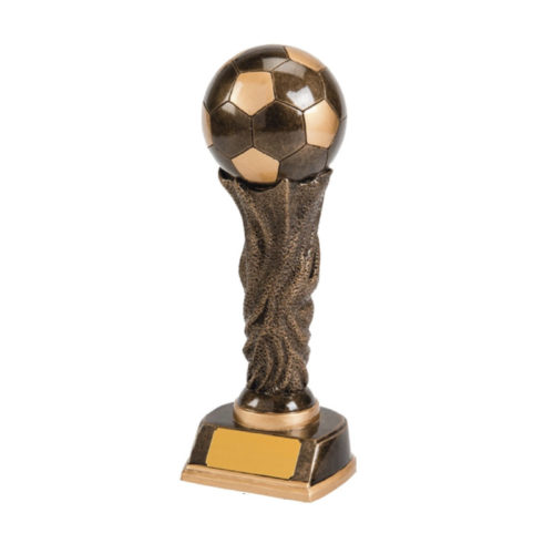 Soccer Ball Award 25cm