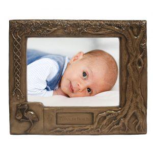frame01